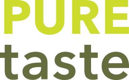 Pure-taste