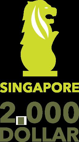 Singapore_penaltie_256x457